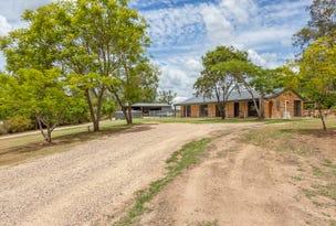 105 Koreelah Street, Upper Lockyer, Qld 4352