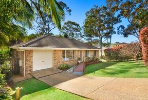 33 Tasman Road, Port Macquarie, NSW 2444