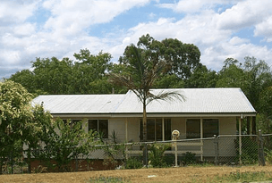 17  O'Brien Street, Gatton, Qld 4343
