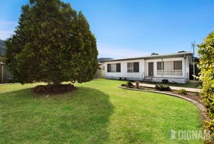1A Broker Street, Russell Vale, NSW 2517