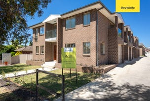 2/16-18 Alverstone Street, Riverwood, NSW 2210