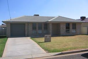 5 Mitchell Street, Tamworth, NSW 2340
