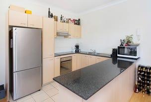 6/116 Shoalhaven Street, Kiama, NSW 2533