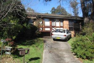 58A Carmen drive, Carlingford, NSW 2118