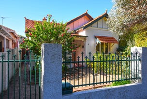 LEASED 8 Salisbury St, Subiaco, WA 6008