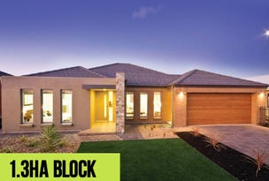 Lot 228 Magnolia Boulevard 'Eden at Two Wells', Two Wells, SA 5501