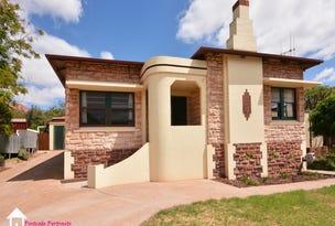 35 Essington Lewis Avenue, Whyalla, SA 5600