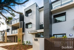 Units 5 & 11/1B Victoria Street, Rippleside, Vic 3215
