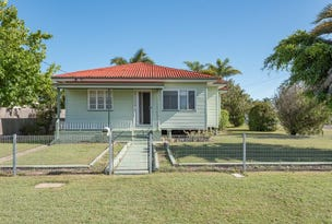 34a Beatrice Street, Walkervale, Qld 4670