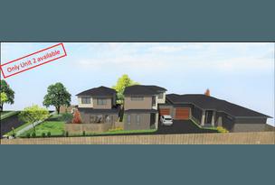 3/2 Edna Court, Wantirna, Vic 3152