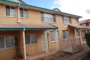 86/127 Park Road, Dundas, NSW 2117