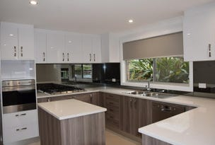 2 Mary Street, Abermain, NSW 2326