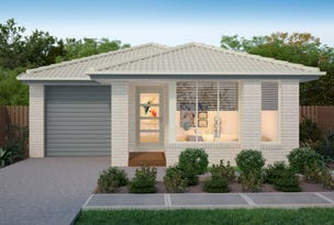 1198 New Road (Aura), Bells Creek, Qld 4551