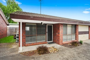 4/17 Lascelles Avenue, Manifold Heights, Vic 3218