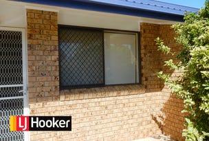 3/63 Ross Street, Inverell, NSW 2360