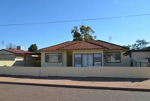 19 Glyde Street, Port Augusta, SA 5700