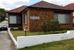 14 Catherine Street, Waratah West, NSW 2298