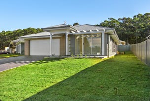 14 Eyre Crescent, Burrill Lake, NSW 2539