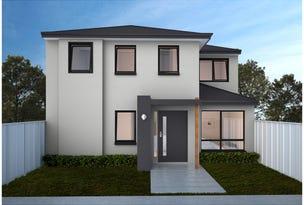 Lot 102 Gunther Street, Elizabeth Grove, SA 5112
