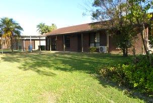 17 Crispin Drive, Mount Pleasant, Qld 4740