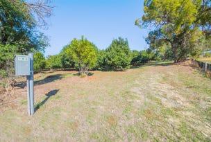 183 Doghill Road, Baldivis, WA 6171