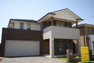 184 Elara Boulevard, Marsden Park, NSW 2765