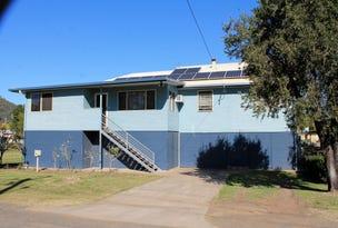 63 McDougall Street, Kyogle, NSW 2474