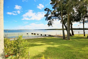 9 Kevin Crescent, St Georges Basin, NSW 2540