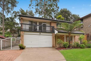 41 Balaka Drive, Carlingford, NSW 2118