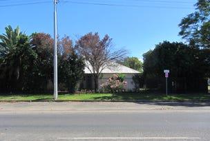 125 Heber Street, Moree, NSW 2400