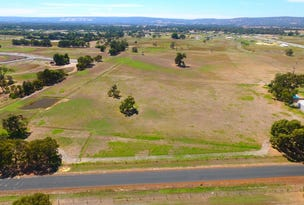Lot 102, Avoca Retreat, North Dandalup, WA 6207