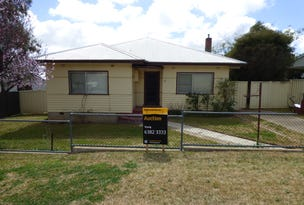 13 Memagong, Young, NSW 2594