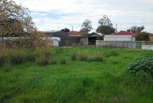 Lot 157A, 157A Meryula, Narromine, NSW 2821