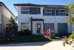 131 Hemsworth Avenue, Middleton Grange, NSW 2171