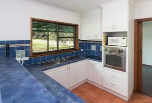 Lot 38 Wirrinilla Drive, Macclesfield, SA 5153