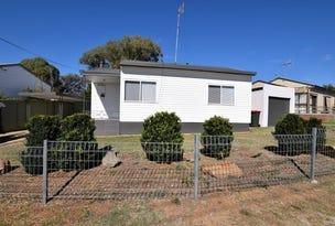 13 Alamein Walk, West Bathurst, NSW 2795