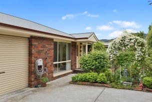 31 Pioneer Avenue, New Norfolk, Tas 7140
