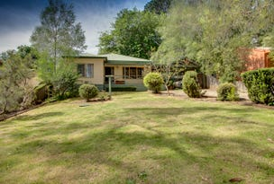 30 Redwood Road, Gembrook, Vic 3783