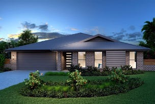 Lot 330 Proposed Road,Sussex Rise Estate, Sussex Inlet, NSW 2540