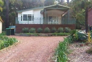 51 Cove Blvd, North Arm Cove, NSW 2324