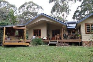 81 Bournda Park  Way, Wallagoot, NSW 2550
