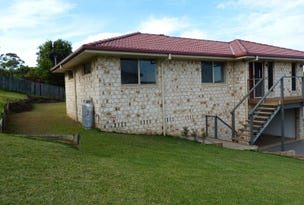 84 Toongahra Circuit, Goonellabah, NSW 2480