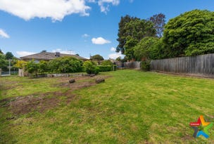5a Grandvalley Drive, Chirnside Park, Vic 3116