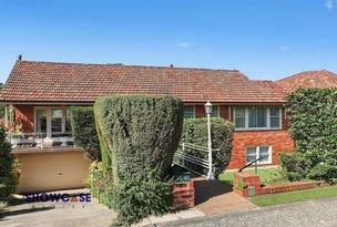 46 Trelawney St, Eastwood, NSW 2122