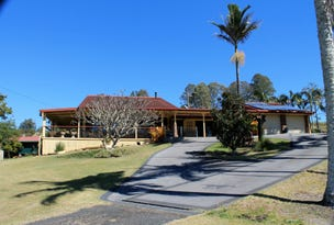 20 Omagh Road - Geneva, Kyogle, NSW 2474