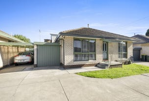6/101 Blackshaws Road, Newport, Vic 3015