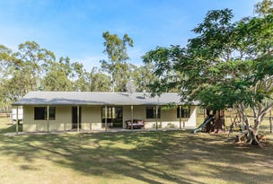 300 Ferguson Road, West Stowe, Qld 4680