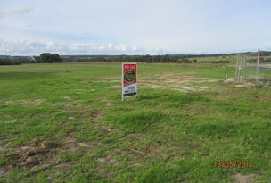 Lot 2, Corner Copal & Negri Roads, Willyung, WA 6330