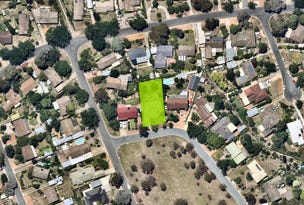 3 Yate Gardens, Rivett, ACT 2611