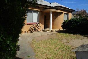 53 Cleveland Terrace, Ottoway, SA 5013